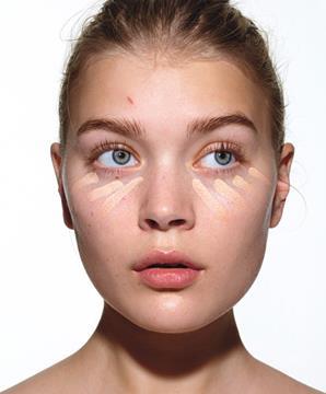 makeup_