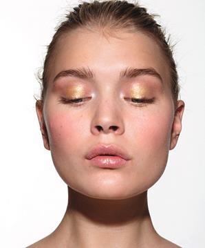 makeup_5