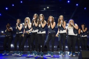 010film_pitch_perfect_2