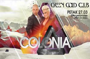 GG-colonia-1080p