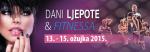 NOVO Dani-ljepote&Fitnessa_940x330px