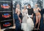 modna dizajnerica Anamarija Asanovic