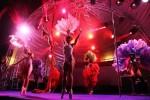 Split Beach Festival, Split 10.08.14.  Snimio: Antonio Bur?ul