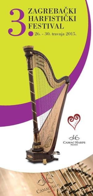 Zagreb_harp_festival