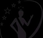 1 kraljica hrvatske 2015 logo FINAL