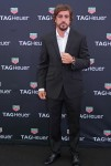 TAG Heuer Monaco Party