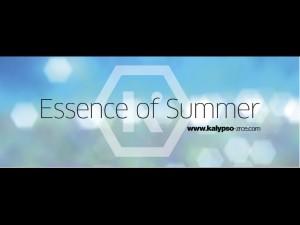 Kalypso Essence of Summer