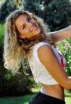 Kraljica Jadrana 2014 Kandidatkinje´elite sudjelovati?Prijavite se na www.crostars.com