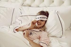 beauty_sleep