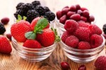 bobičasto_voće