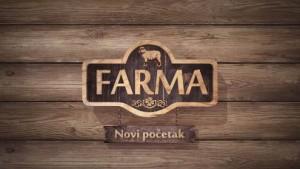 farma_novi_početak