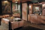 kupaonica13