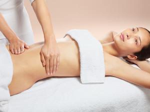 mannequin-spa-institut-ventre