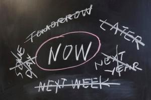 prokrastinacija01