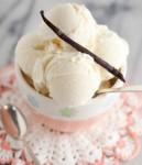 sladoled2