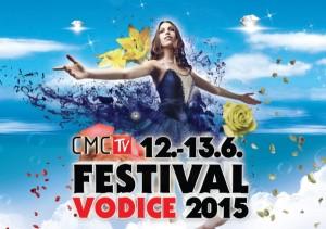CMC_festival_Vodice_2015