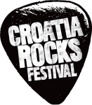 CroatiaRocksLogo