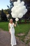 Garnier_Jelena_Rozga_011