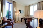 Hotel Park_business room