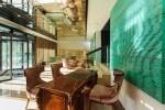 Hotel Park_lobi