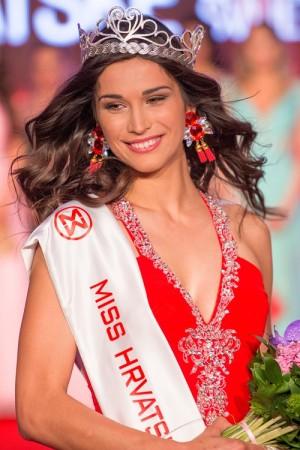Miss_HR_2015_MajaSpahija02
