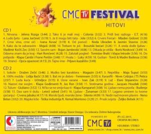 cmc festival 2