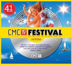 cmc festival