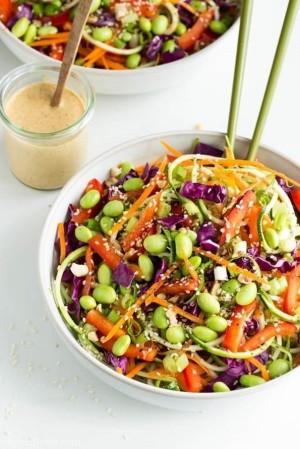 salata_sviježa_zdrava_hrana