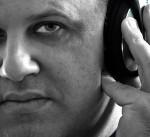 DJ MAX 02