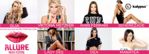 DJs-Allure1