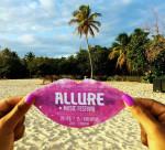 allure_2