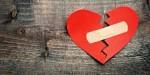 slomljeno-srce-broken-heart