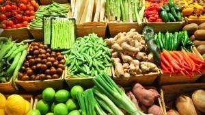 zdrava-prehrana-povrće