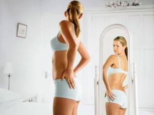 žena-ogledalo-žensko-tijelo