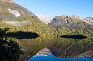 New-Zealand-Novi-Zeland