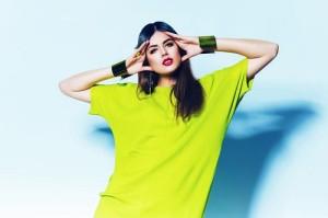 neonske-boje-zelena