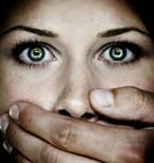 perfidno_zlostavljanje-zena