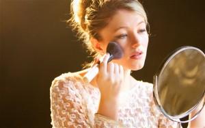 samopuzdanje01-šminkanje