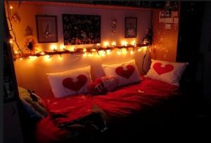 sampouzdanje03-soba-seksi-atmosfera-interijer-spavaća-soba