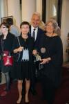 12_prof. Nikola Gavella sa suprugom i Lili Sekoranja