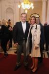 15_Davor Mestrovic sa suprugom
