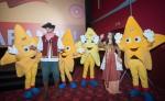 Djecji festival Cinestar