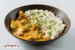 Umami, Curry - 29,00 Kn