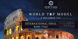 WTM Roma 2015 (2)