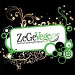 ZeGeVege