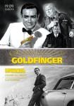 flyer-goldfinger-2015-09-19