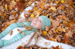 jesen_sreća