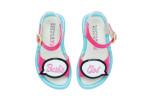 sophia-webster-barbie-cipele-3