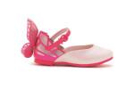 sophia-webster-barbie-cipele-4