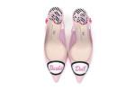 sophia-webster-barbie-cipele-5